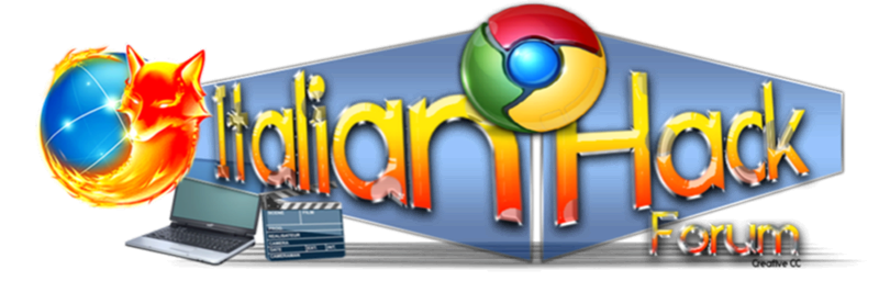 italian--hack