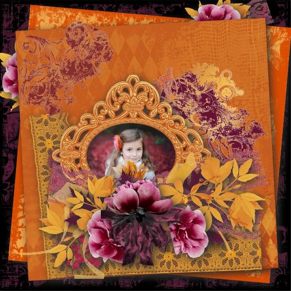 http://i58.servimg.com/u/f58/17/27/43/19/p3cass10.jpg