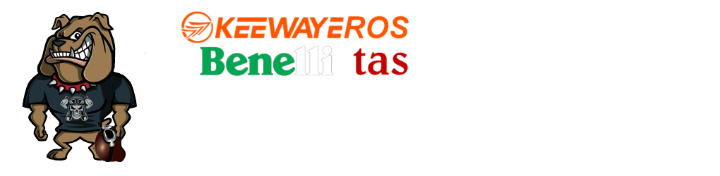 Foro motos Keeway y Benelli | comunidad Keewayeros y Benellistas