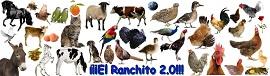 El Ranchito II
