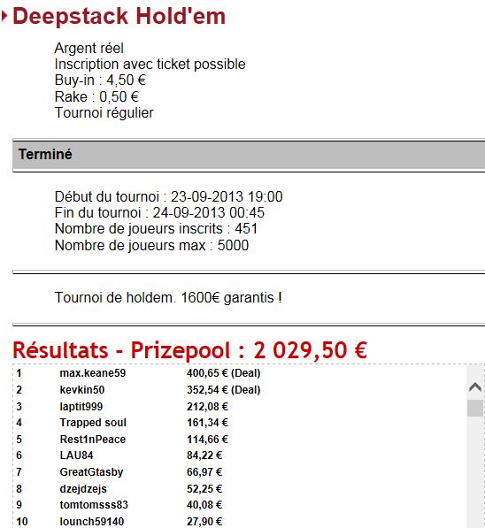 win_de10.png