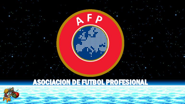 AFP-SD