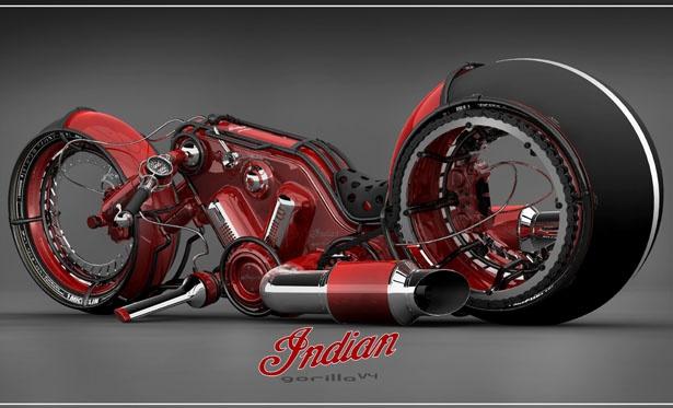 indian10.jpg