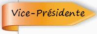 Vice-Présidente