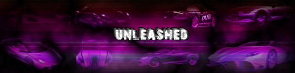 -Unleashed-