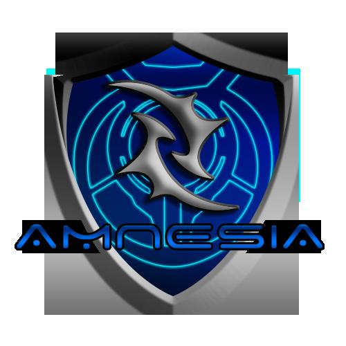 Team Amnesia