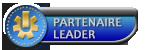Partenaire Leader