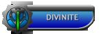 Divinité