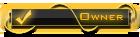 Owner/Admin/Webmaster