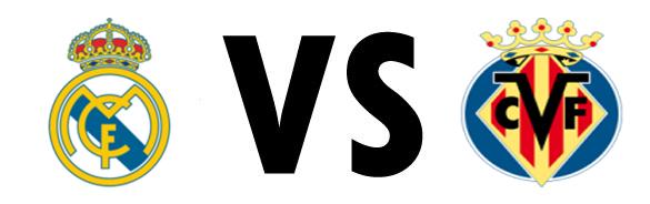 شاهد أونلاين مباشر مباراة فياريال villar11.png