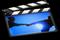فيديو فن العطاء