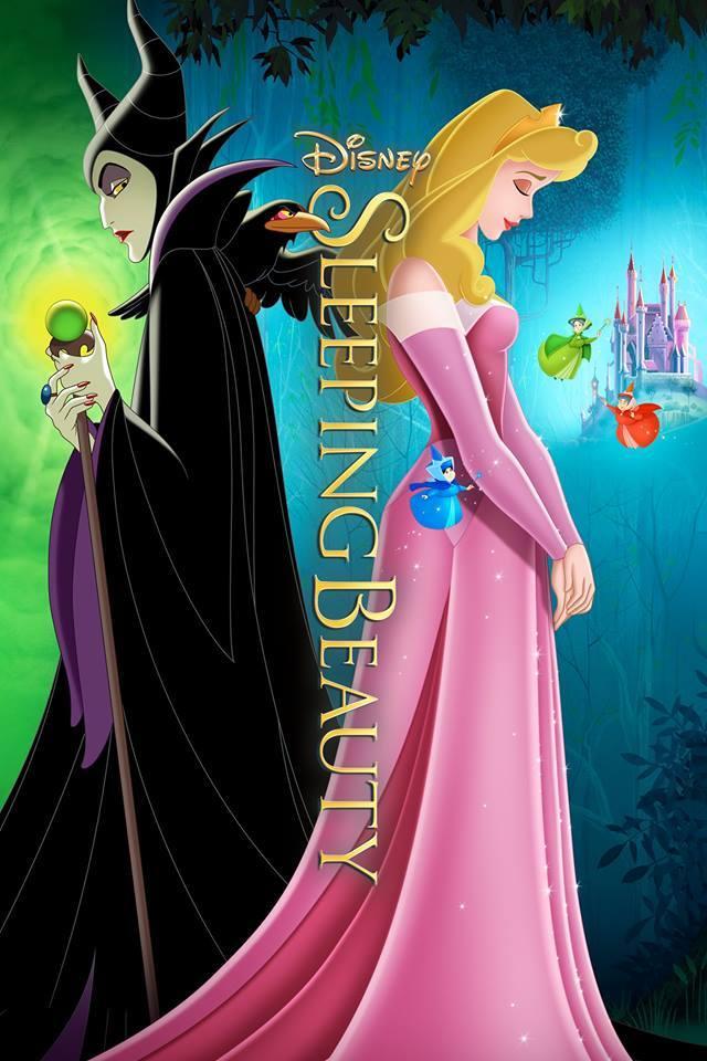 Top Les jaquettes DVD et Blu-ray des futurs Disney - Page 31 KT51