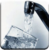 eau11.jpg