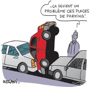 parkin13.jpg