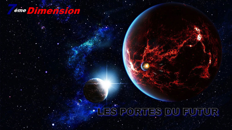 7ème Dimension