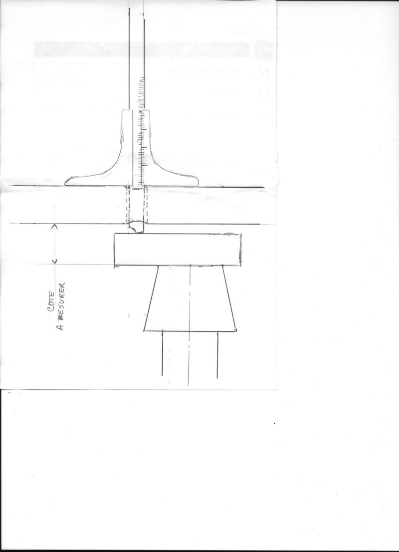 differentiel details importants. Black Bedroom Furniture Sets. Home Design Ideas