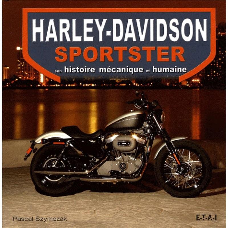 harley10.jpg