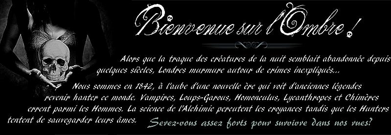http://lombredelondres.forum2jeux.com/forum