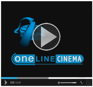 One Line Cinema