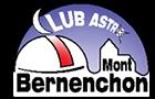 Club d'astronomie de Mont-Bernenchon