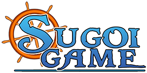 Sugoi Game