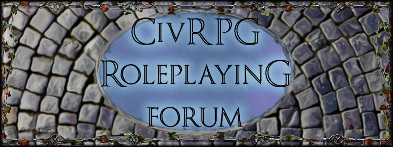 Civilizations RPG