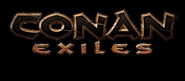 Les Royaumes d'Exiles.