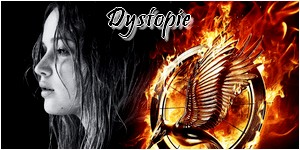 dystop11.jpg