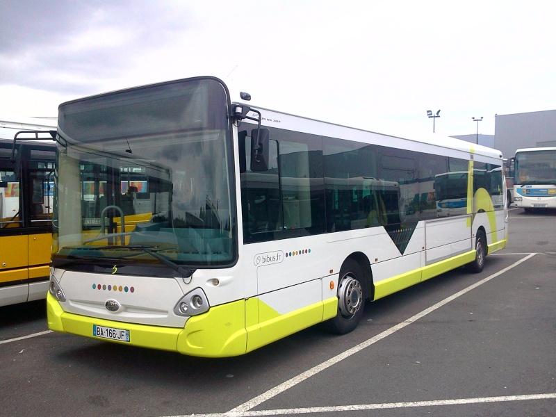 transport mobilit urbaine afficher le sujet aix en bus l 39 tat de parc en. Black Bedroom Furniture Sets. Home Design Ideas