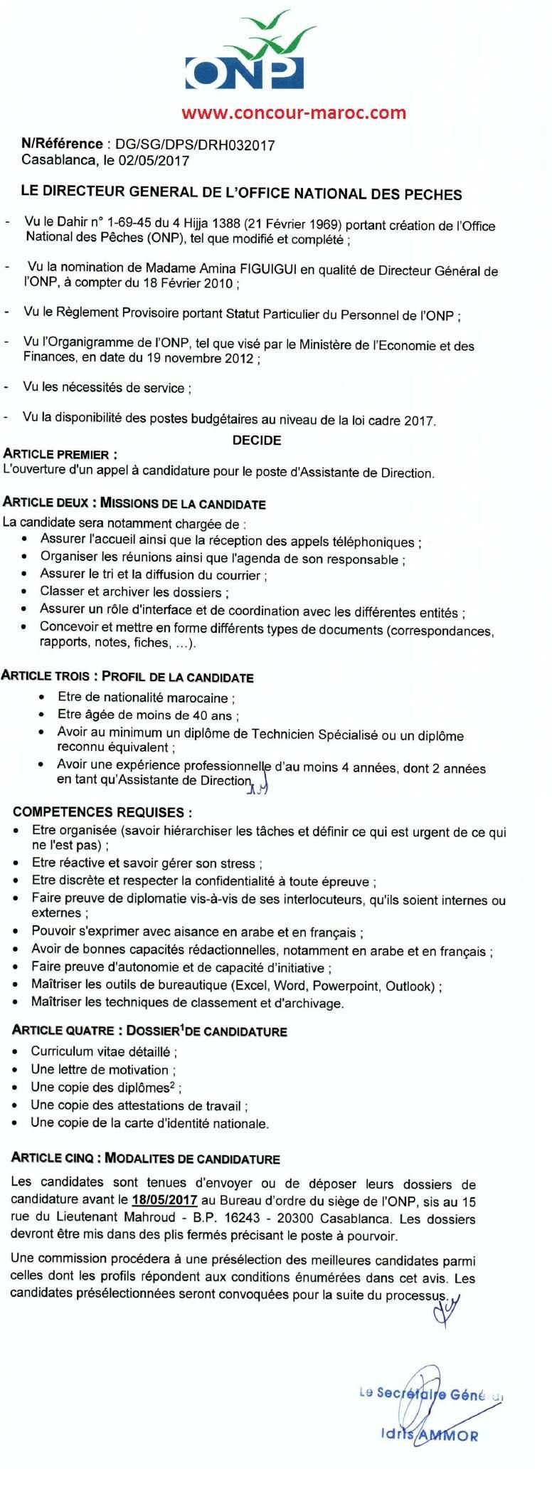 enrolled resume australia professional doctor resume