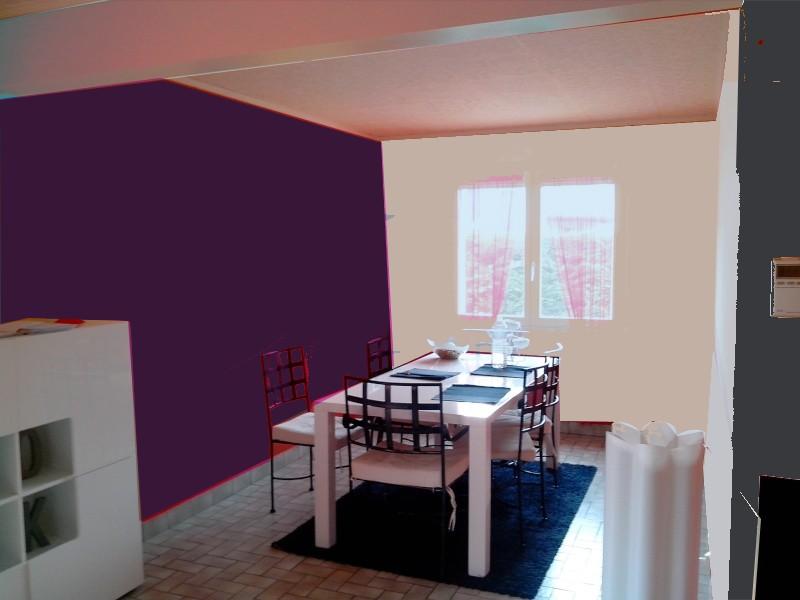 lilou52 relooking du salon besoin de vous page 6. Black Bedroom Furniture Sets. Home Design Ideas