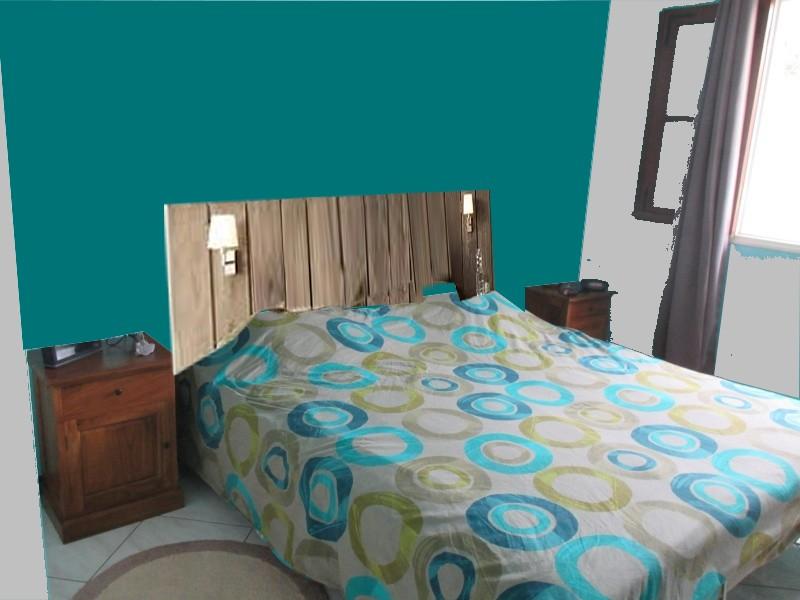 kty974 chambre parentale rafraichir. Black Bedroom Furniture Sets. Home Design Ideas