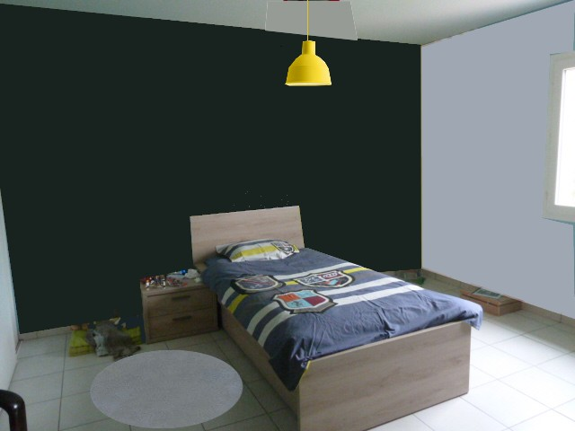 manu1980 relooking chambre quentin page 2. Black Bedroom Furniture Sets. Home Design Ideas