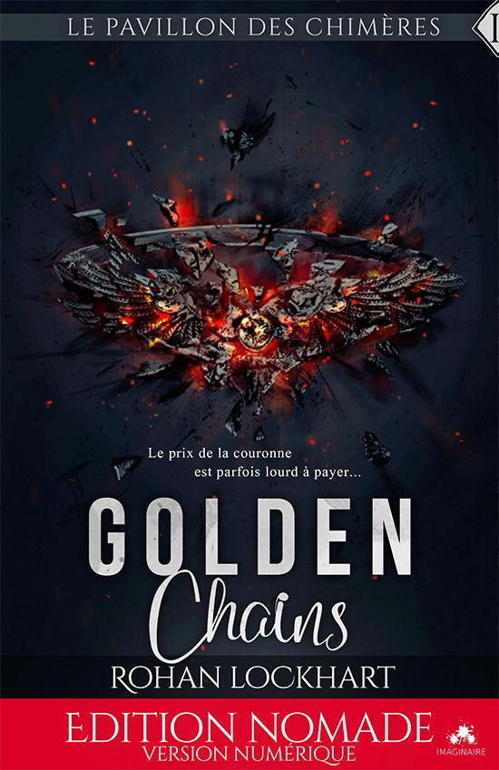 golden10.jpg