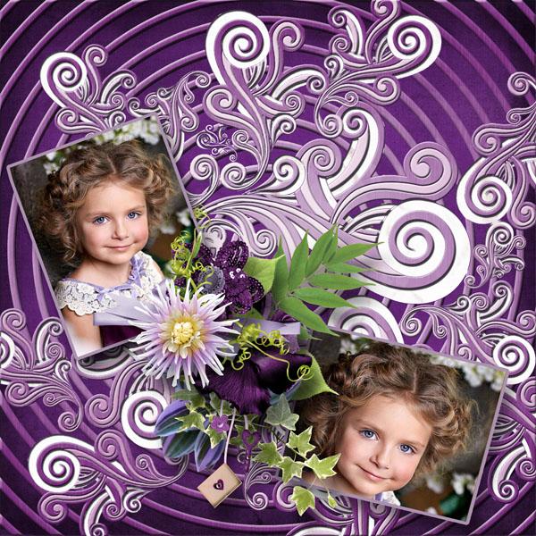 http://i58.servimg.com/u/f58/17/77/28/15/violet10.jpg