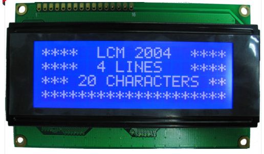 lcd_2010.png