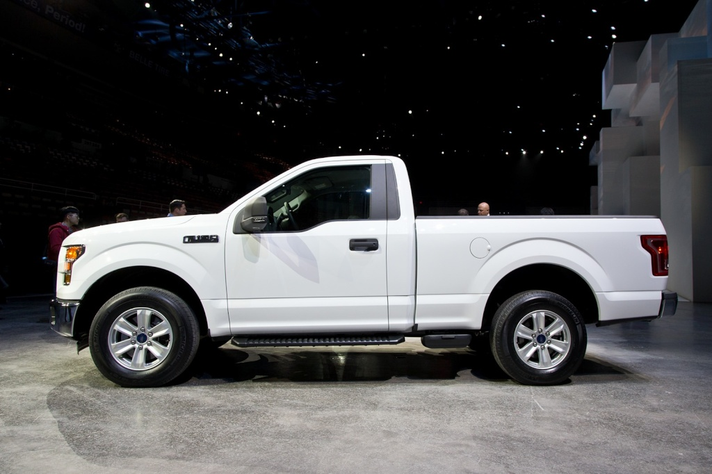 epa ratings release date for 2015 ford f150 autos post. Black Bedroom Furniture Sets. Home Design Ideas