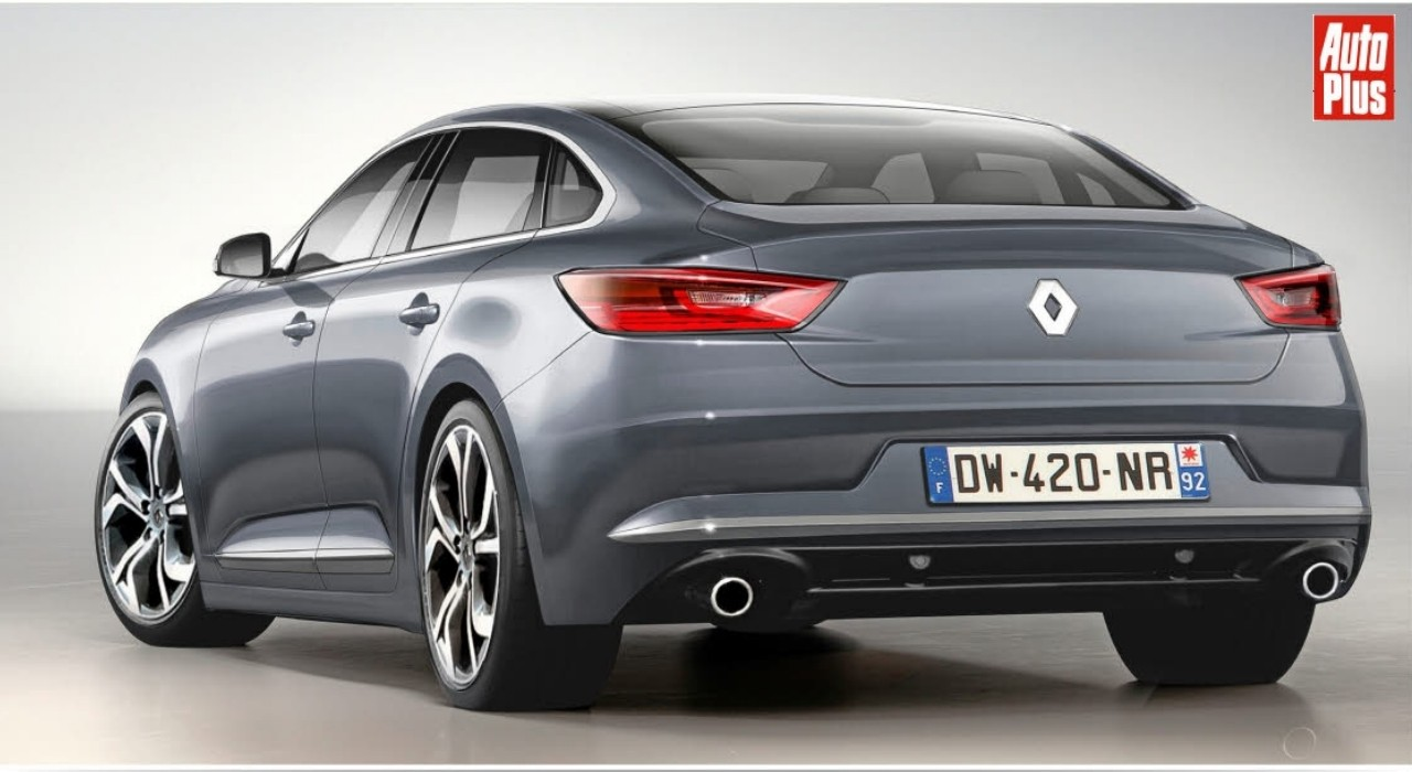 renault talisman ex laguna 4 topic officiel page 8 talisman renault forum marques. Black Bedroom Furniture Sets. Home Design Ideas