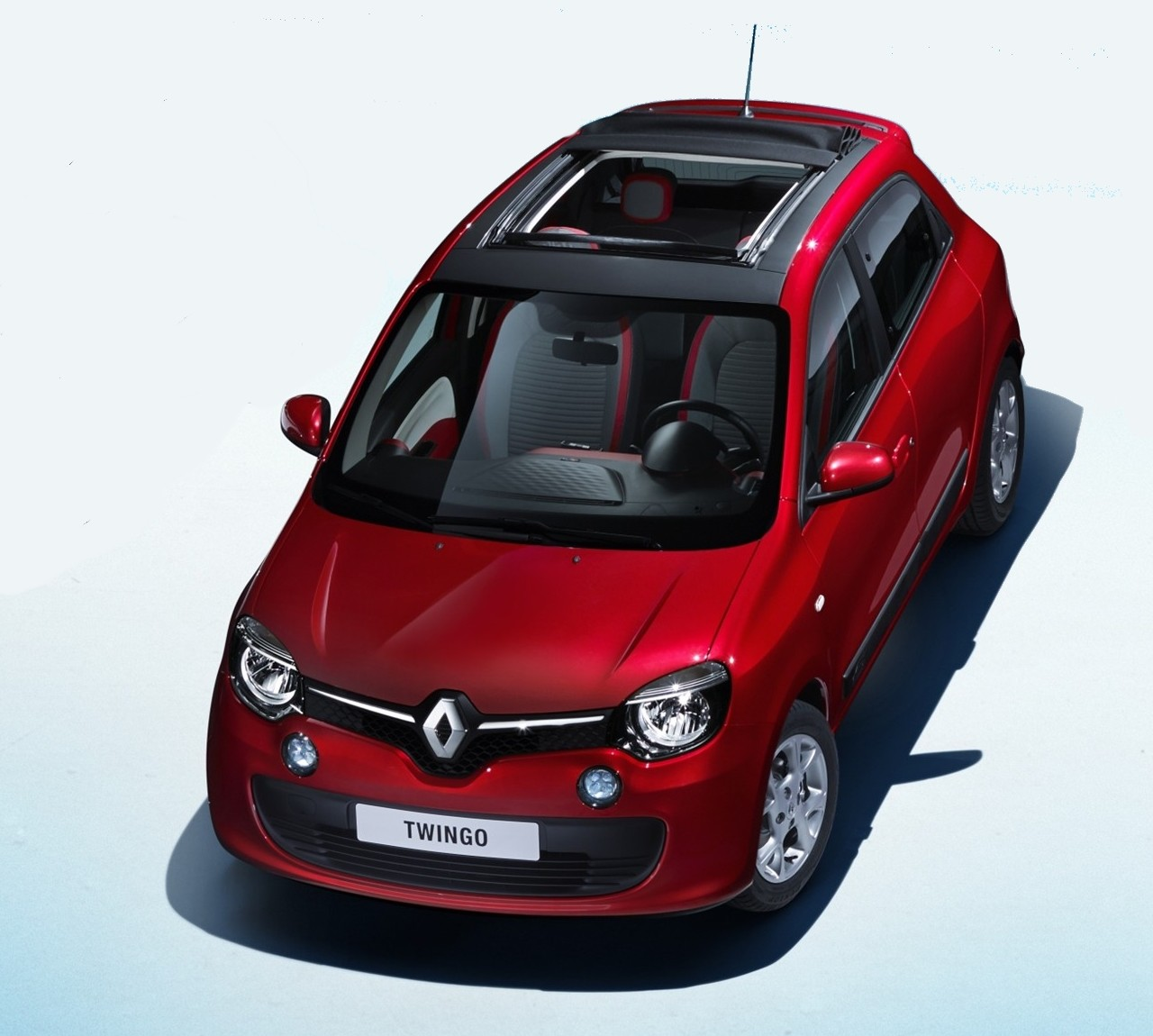 2014 renault twingo iii x07 page 17. Black Bedroom Furniture Sets. Home Design Ideas