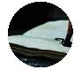 Diario de Tom Riddle