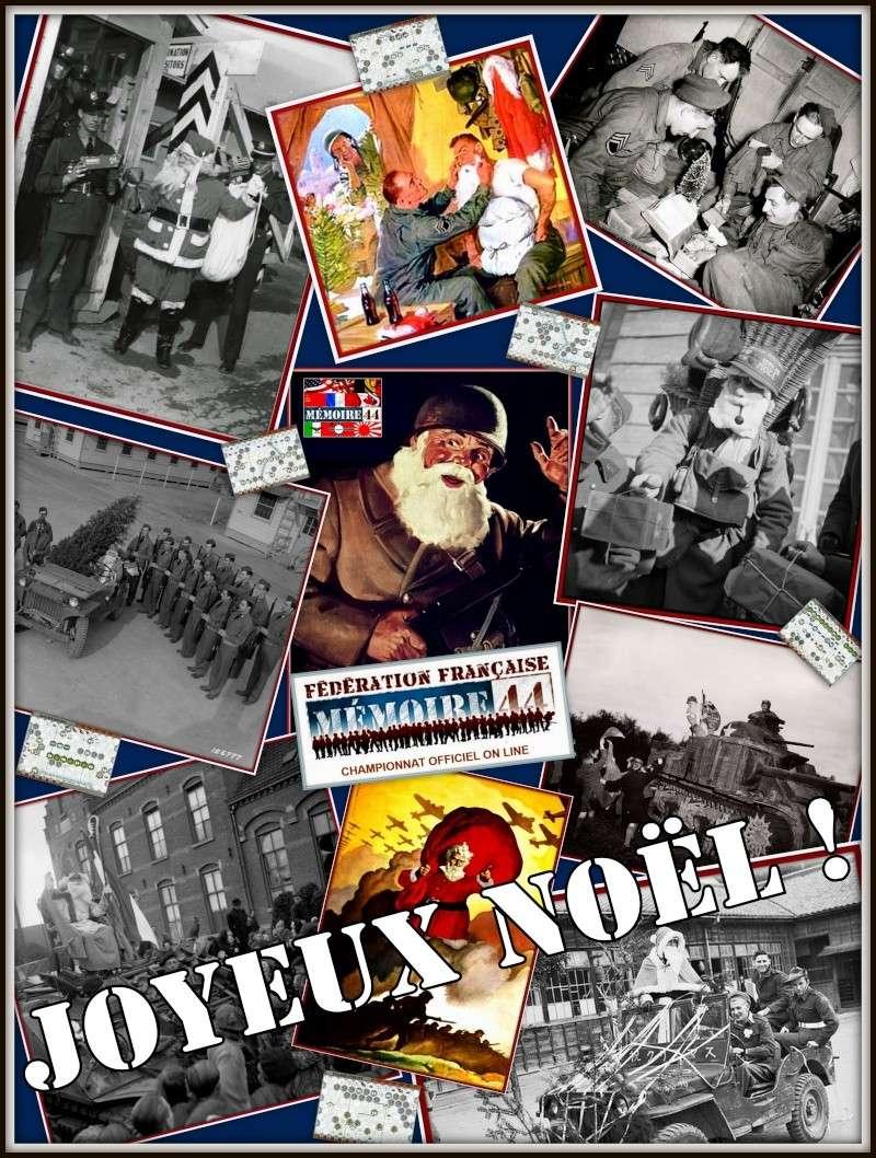 http://i58.servimg.com/u/f58/17/84/82/31/photos78.jpg