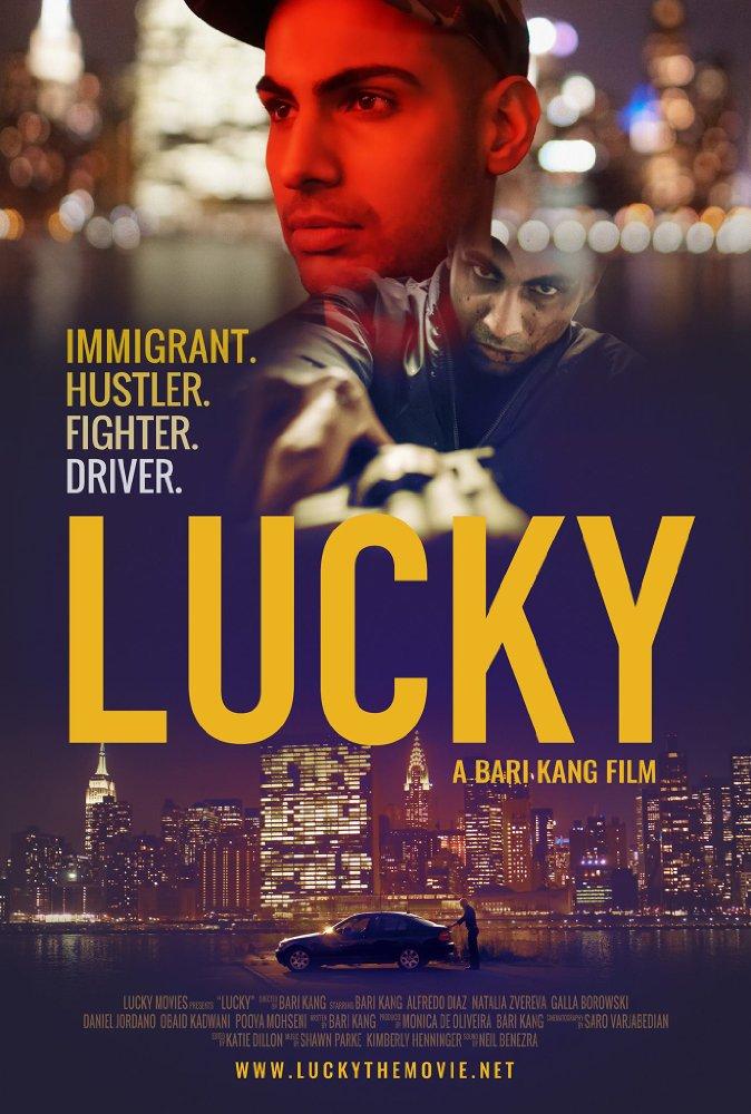 مترجم فيلم الاكشن Lucky 2016 lucky_10.jpg