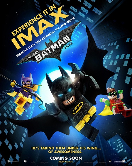 الانيميشن LEGO Batman Movie 2017 the_le10.jpg