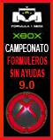 FORMULEROS 9.0