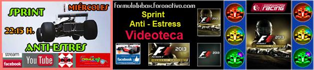 VIDEOTECA / TV DIRECTO