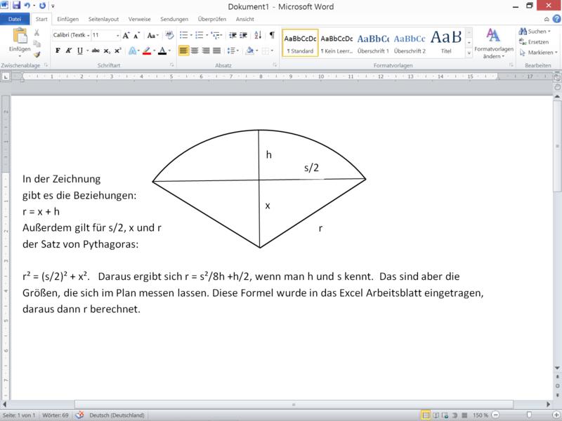 Groß Arbeitsblatt Auf Abstand Formel Zeitgenössisch - Super Lehrer ...