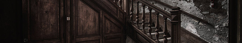 Illustration : L'Immeuble 7
