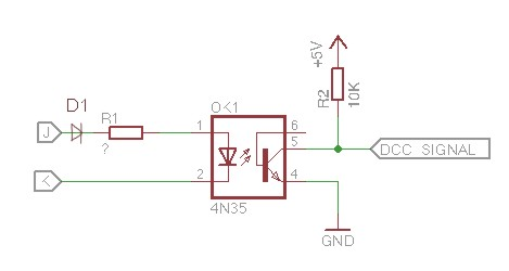 Ignition Ballast Resistor Wiring Diagram Cooling Fan
