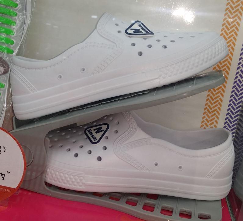 Pour ranger ses chaussures simplement - Ranger ses chaussures ...
