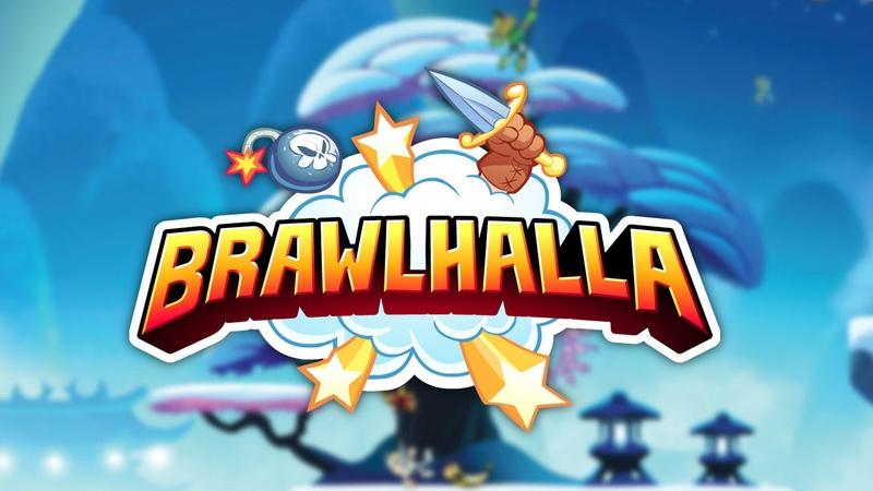 brawha10.jpg
